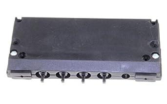 Bleu//vert 16 /à 36 mois Chicco Silicone Souple Ergonomique Pacifier x 2