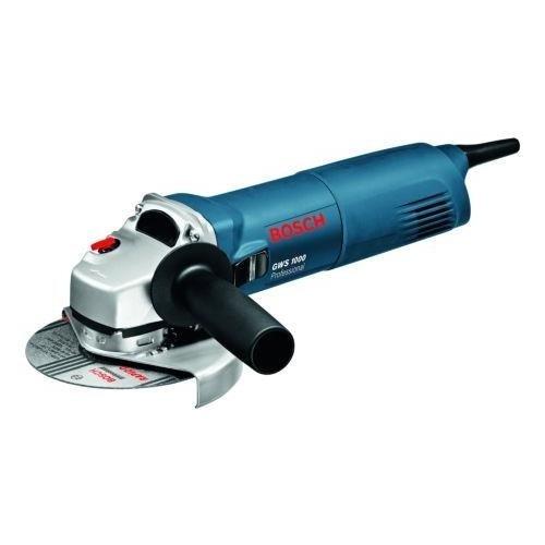 Bosch-Professional-Winkelschleifer-GWS-1000-125-mm-Scheiben--1000-W-Karton-0601821800