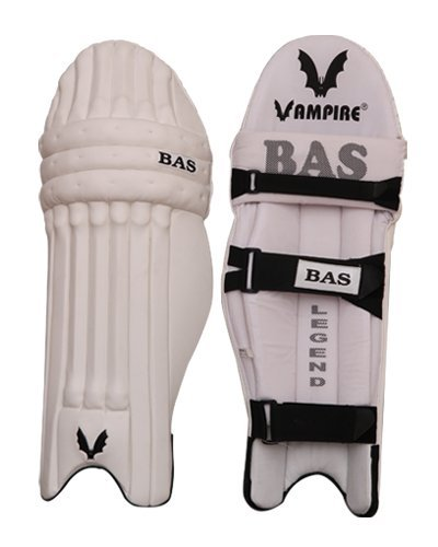 Bas Vampire Legend  Batting Legguard, Full Size