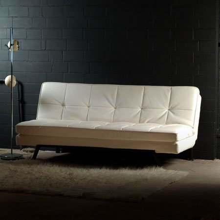 Sofa billig kaufen 25 best ideas about billige sofas on for Schlafsofa billig