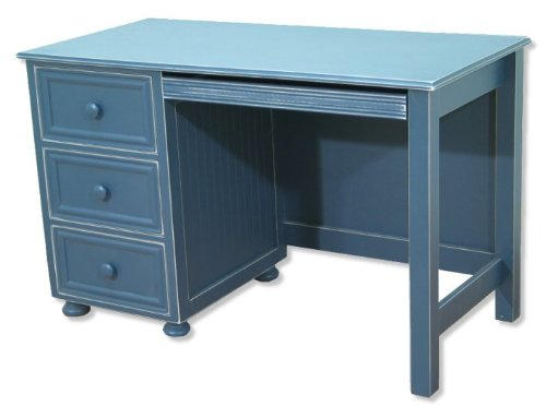 Buy Cheap Beadboard Open Side Desk Before choosing buy .