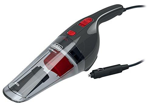 black-decker-nv1200av-xj-dustbuster-aspirateur-a-main-sans-fil