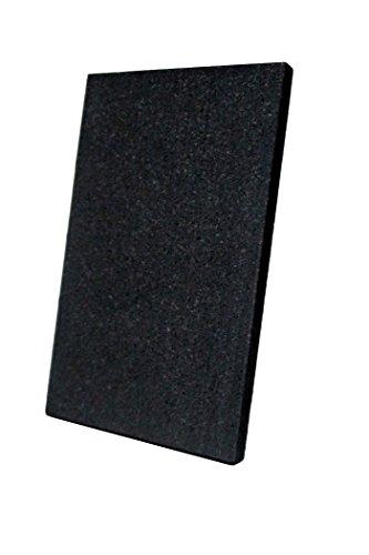 graphit-anode-8-x-5-cm-fur-galvanik-alternative-zu-platin-elektrode