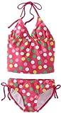 Kanu Surf Girls 2-6x Nice Bañador, rosa, 6x Color: Rosa Tamaño: 6x infantil, bebé, niño