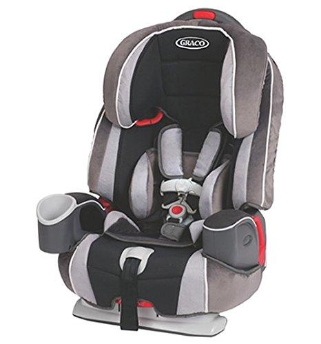 Graco Argos 70 Toddler Car Seat Martin