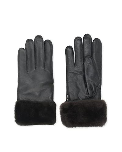 Marc Jacobs Men's Long Glove
