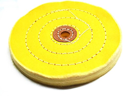 Buffing Wheel 6