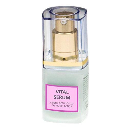 vital-serum-azione-occhi-collo-lucia-rinaldi-lalternativa