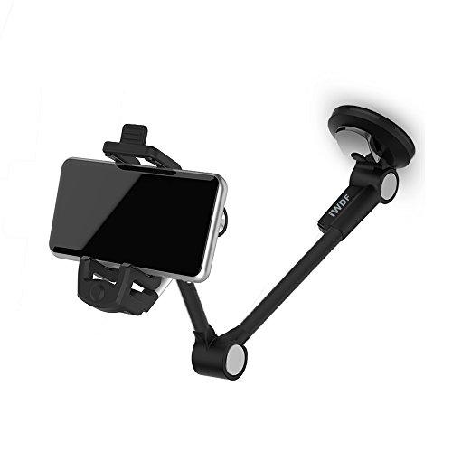 iwonderful-universel-360-degres-ajustable-support-de-telephone-support-voiture-pour-iphone-6s-6-6-pl