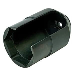 Lisle 68210 IPR Socket for Ford Diesel : Amazon.com  images
