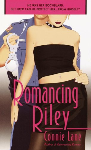 Romancing Riley back-521436