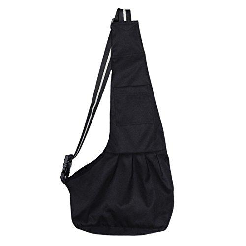 LanPet-Sling-Pet-Dog-Cat-Single-Shoulder-Bag-Carrier-Bag-Oxford-Fabric-S01