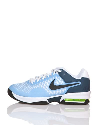 Nike Sneaker Wmns Nike Air Max Cage