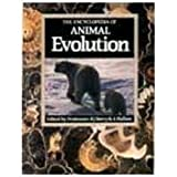 img - for The Encyclopedia of Animal Evolution book / textbook / text book