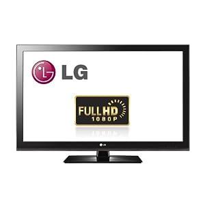 LG 42LK450 42英寸HDTV