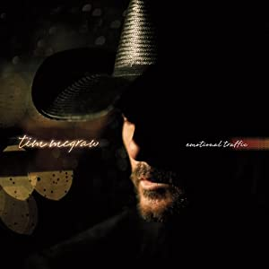 Tim McGraw – Emotional Traffic