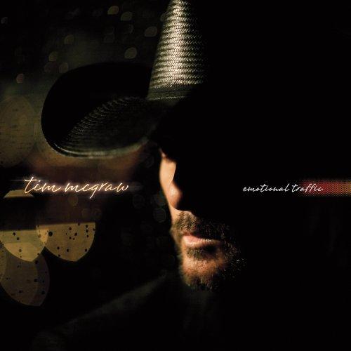 Tim Mcgraw - Emotional Traffic - Zortam Music