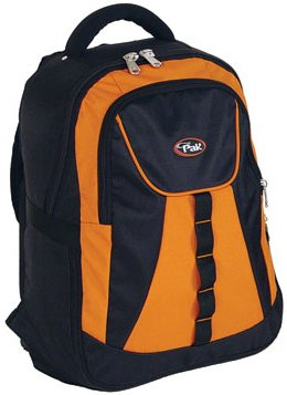 calpak notebook backpack