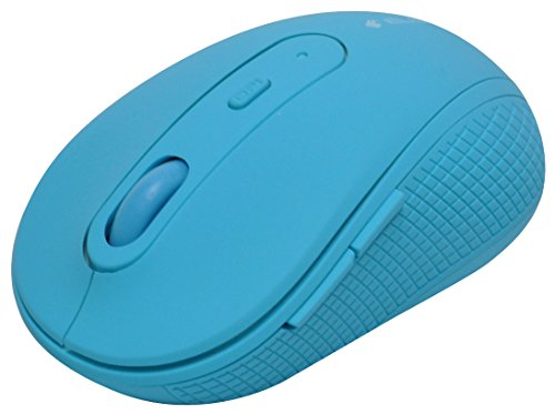 elephant-43510-maus-wireless-mouse-milki-bluetrack-blueberry