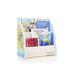 Guidecraft Savanna Smiles Book Display