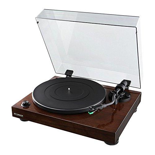 fluance-high-fidelity-vinyl-turntable-record-player-with-dual-magnet-cartridge-elliptical-diamond-st