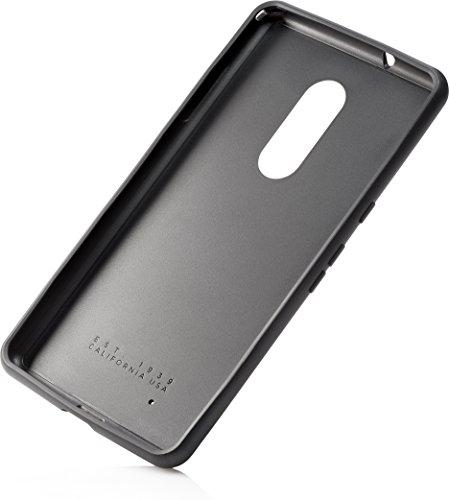 HP Elite X3per cellulare