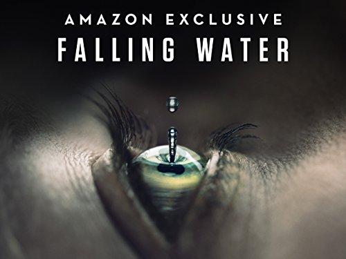 Falling Water, Season 1 - Season 1