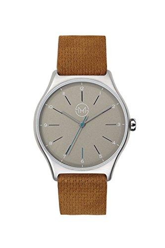 slim-made-one-04-extra-schlanke-unisex-armbanduhr-in-silber-braun