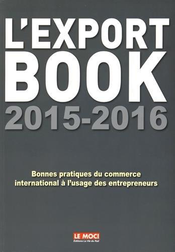 export-book-l