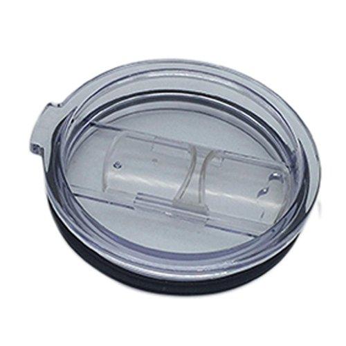 likekiss-30-oz-auslaufsicher-und-spritzwasserabweisend-ersatz-deckel-mit-schieber-schliessung-fur-tu