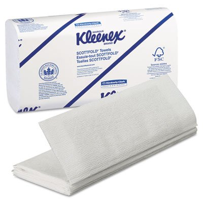 Coupons For Wipes front-611153