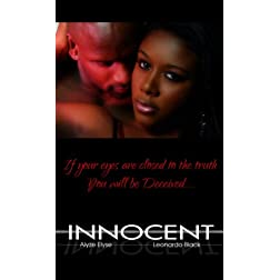 Innocent Movie by Alyze Elyse