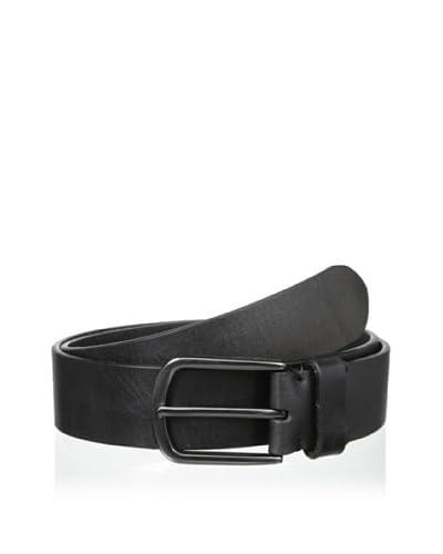 Marc New York Men's Casual Belt