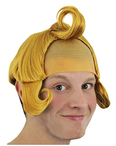 i-love-fancy-dress-ilfd2166-munchkin-wig-one-size-fits-most-adults