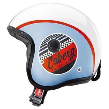 61//62 Caberg Freeride Sandy XL