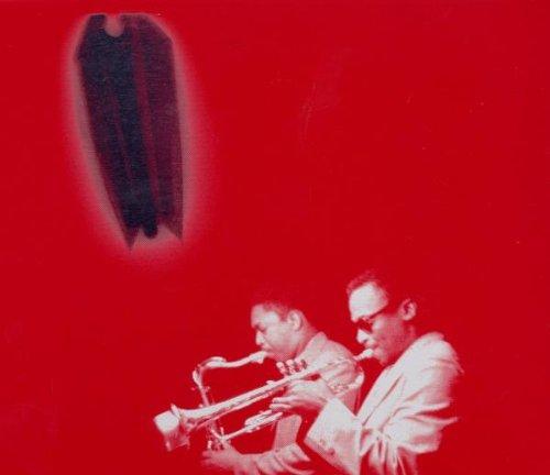 John Miles - John Miles - Zortam Music
