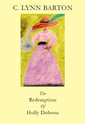 The Redemption of Holly Dobson