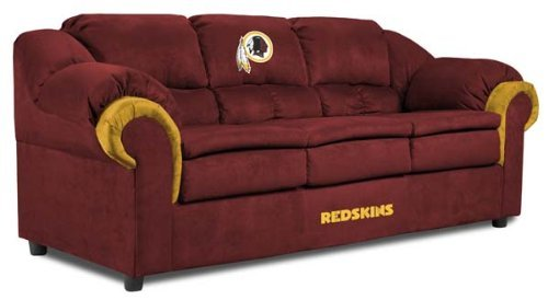 Redskins Office Chairs Washington Redskins Office Chair
