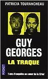 Guy Georges : La traque