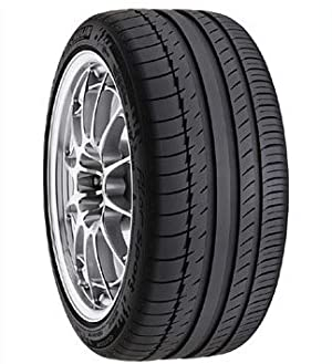 Michelin Pilot Sport PS2 205/55R17 91(Y) (85260)