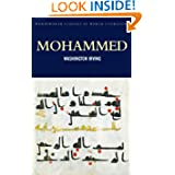 Mohammed (Wordsworth Classics of World Literature)