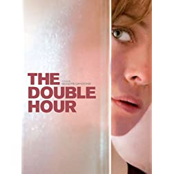The Double Hour (English Subtitles)