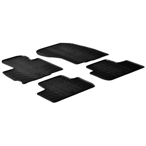 rubber-car-mats-set-tapis-de-caoutchouc-mitsubishi-asx-citroen-c4-aircross-plus-clips-de-montage-t-p