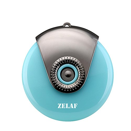 cell-phone-beauty-mist-spray-diffuser-portable-mobile-phone-filling-water-meter-for-iphone-5-5s-5c-6