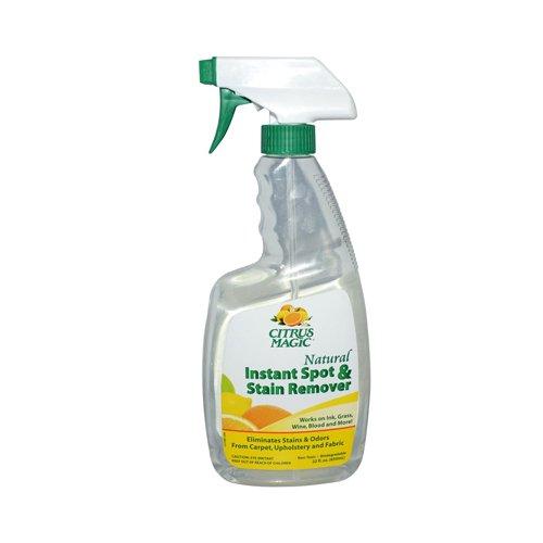 immediat-retoucher-et-detachant-22-fl-oz-650-ml-citrus-magique