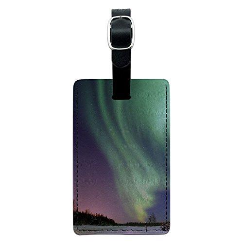 aurora-borealis-alaska-sky-leder-gepack-id-tag-koffer-handgepack