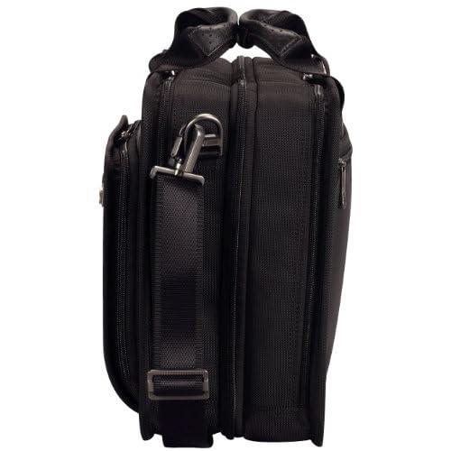 [ビクトリノックス] Victorinox 公式 Monticello15  保証書付   31321901 Black (ブラック)