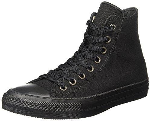 converse-chuck-taylor-all-star-ii-zapatillas-altas-unisex-adulto-negro-black-black-black-375-eu