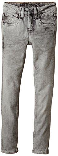 garcia-kids-xandro-jeans-mixte-enfant-gris-chrome-1250-15-ans-170-cm