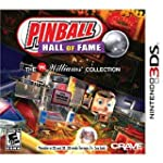 Pinball Hall of Fame: Williams Collec...